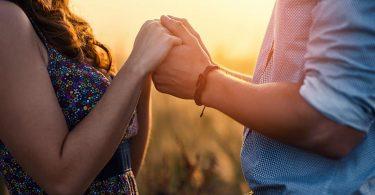 Poboljšavanje odnosov